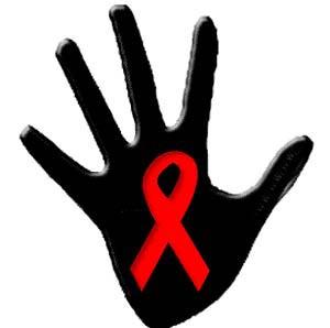 Фото №1 - Для остановки эпидемии СПИДа потребуется $50 млрд
