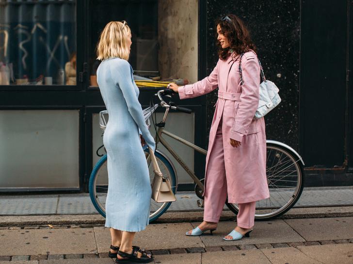 Фото №4 - Как понять, что одежда прослужит долго: 3 шопинг-лайфхака
