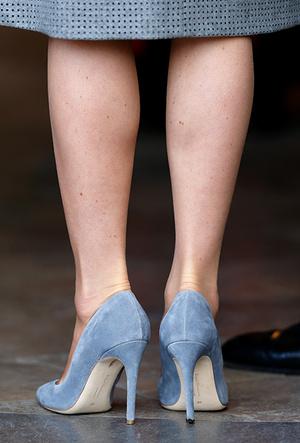 Фото №19 - Туфли-лодочки: эволюция самой женственной обуви в истории