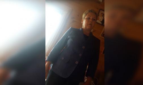 Фото №1 - В сети обсуждают скандальное видео, на котором оренбурженка унижает педиатра