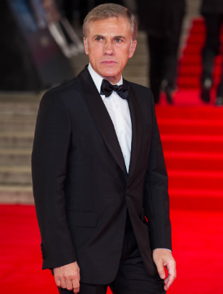 Фото №6 - В Лондоне состоялась премьера «007: Спектр»