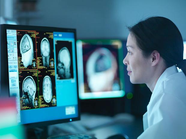 Фото №1 - Диагностика здоровья: современные программы обследования