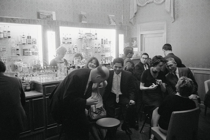 Фото №4 - Россия трезвая: как боролись с пьянством на Руси