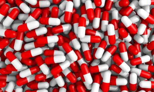 Фото №1 - Охрану наркотических препаратов для сельских медпунков отменили - достаточно сейфа
