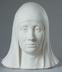 Фото №2 - Олицетворение средних веков