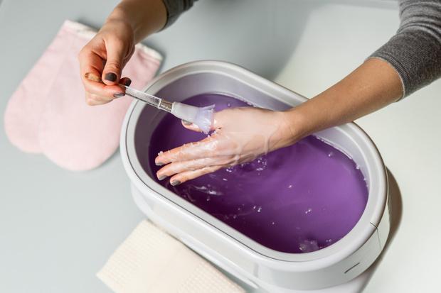 Фото №2 - Дамские пальчики: идеальные процедуры по уходу за руками дома и в салоне