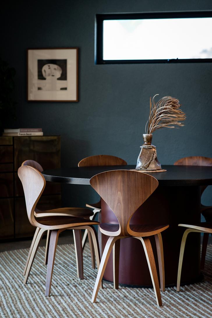 Фото №2 - Дом дизайнера Натана Уоркентина в Калифорнии