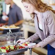 Что выбор блюд говорит о вашем характере?