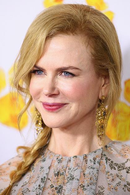Nicole Kidman Paddington Sydney Николь Кидман Паддингтон премьера Сидней