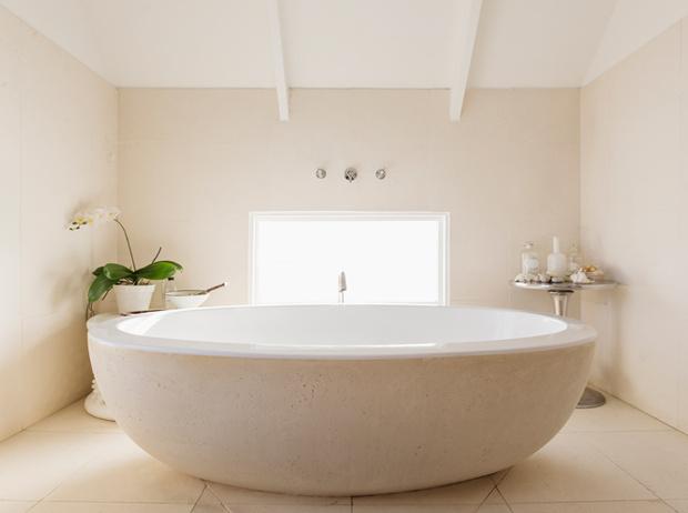 Фото №5 - 5 ошибок ремонта в ванной и как их избежать