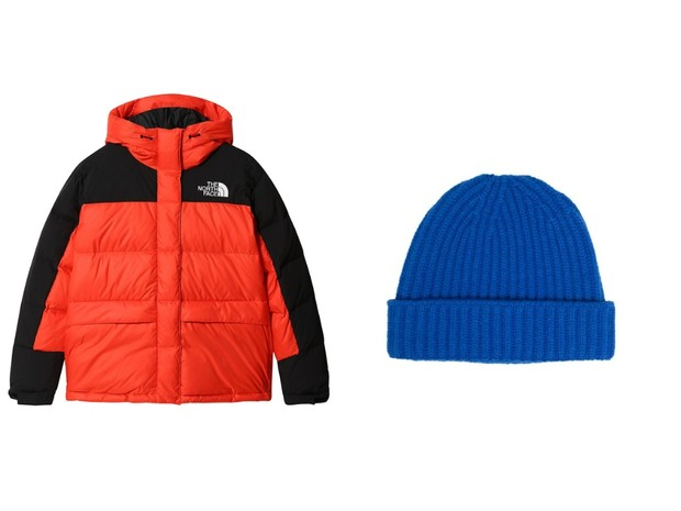 Фото №6 - Пуховик + шапка: модное сочетание для зимнего сезона