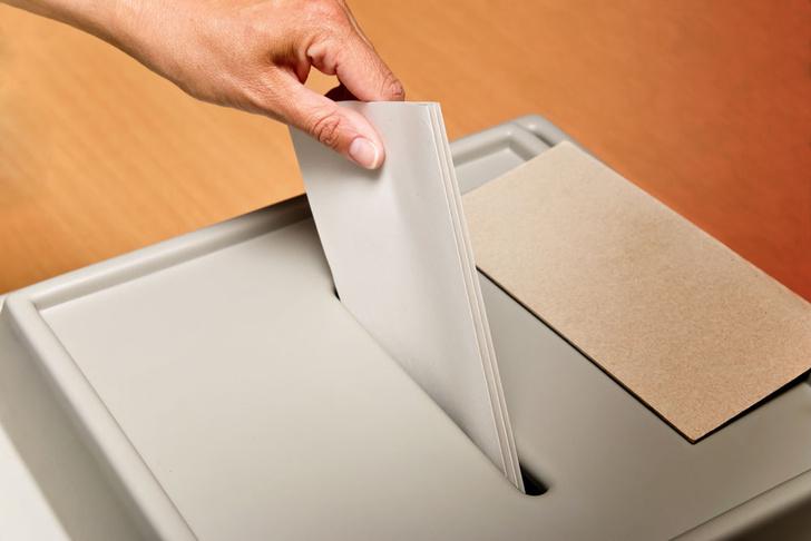 Фото №1 - Честные выборы: когда это было и было ли вообще