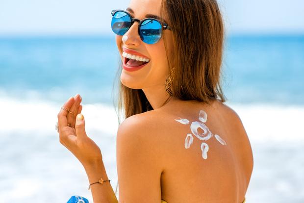 какой выбрать солнцезащитный крем для лица, тела на каждый день