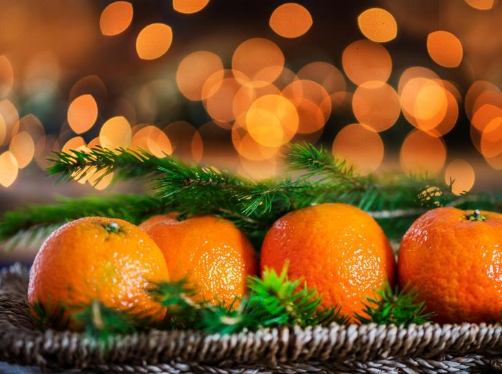 Фото №7 - 6 самых вредных блюд на новогоднем столе (и чем их заменить)