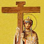 Фото №6 - Деисус в руце государевой