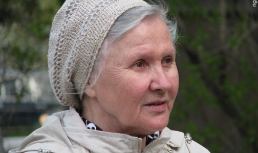 Фото №1 - Прокуратура выступила против оправдания красноярского врача Алевтины Хориняк