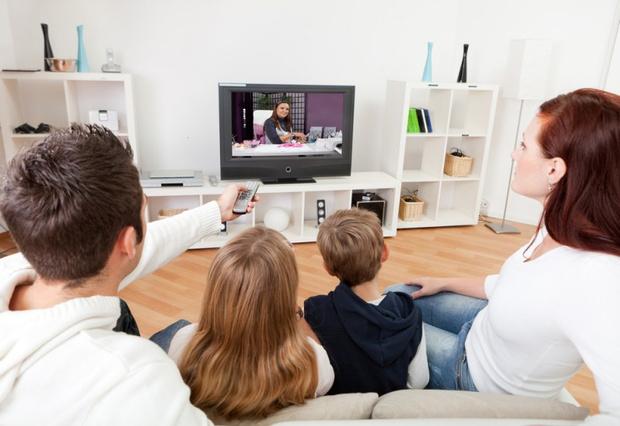 Какой лучше купить телевизор
