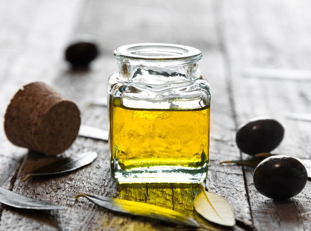 Фото №3 - Оливковое масло для кожи и волос: 5 бьюти-лайфхаков