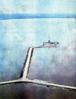 Фото №2 - Горячая земля Тюмени