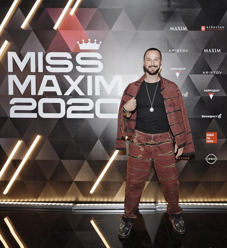 Фото №12 - Финал Miss MAXIM 2020 состоялся! Знакомься с победительницей!