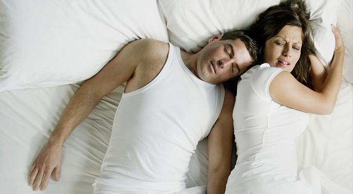 7 вещей, которые вы не измените в мужчине
