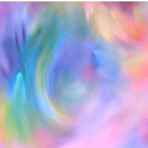 Фото №2 - Гадаем на радуге: насколько интересным будет твой день