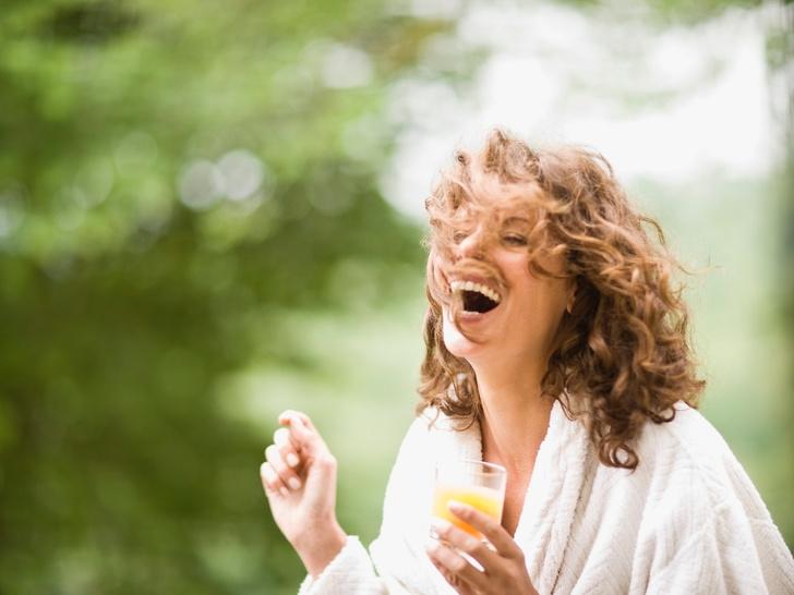 Фото №2 - Как стать «жаворонком»: 8 способов перестроить режим дня