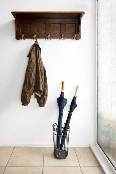 Фото №9 - Съемная квартира: создаем уют без ремонта