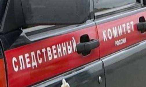 Фото №1 - Из-за гибели пациентов в ростовском ковидном госпитале СК возбудил уголовное дело