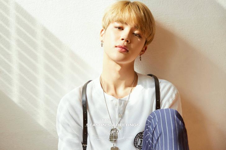 Фото №5 - 5 песен Чимина из BTS, которые влюбят в его голос любого 🤩