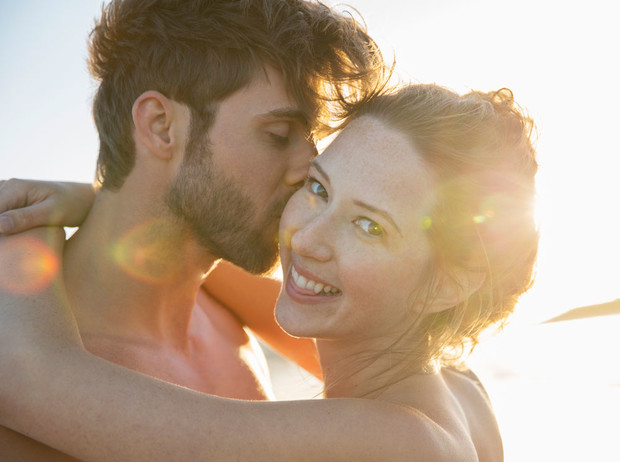 Фото №1 - 6 мифов об идеальных отношениях