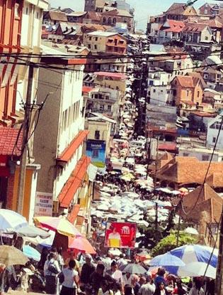 Фото №5 - В пути: что привезти с Мадагаскара