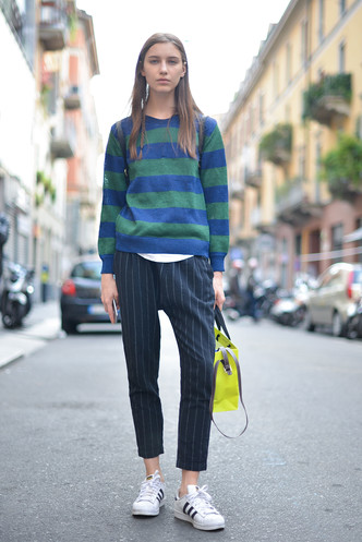 Фото №6 - Мода прошла: 7 признаков, что ваша вещь уже устарела