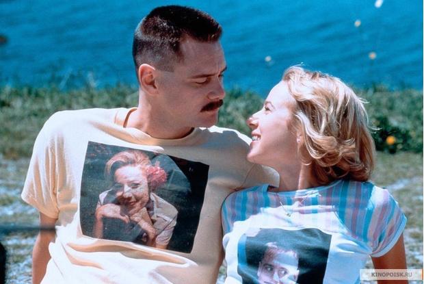 Фото №9 - Люби себя всех: 10 фильмов и сериалов про раздвоение личности