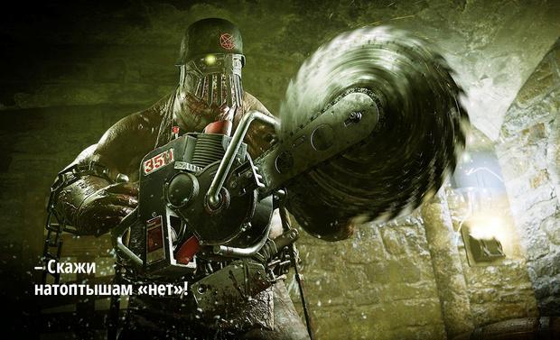 Фото №2 - Yakuza: Like a Dragon и другие главные игровые новинки