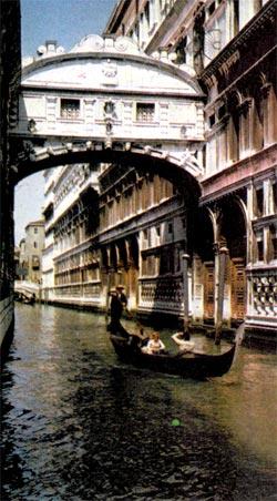 Фото №2 - …Черных лодок узкие следы