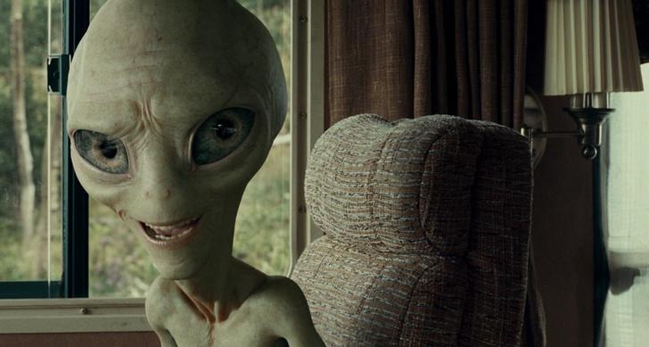 Фото №9 - Как объяснить паранормальные явления— от призраков до похищений пришельцами— с точки зрения науки и логики