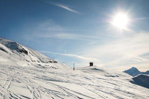 Фото №2 - Кому и зачем ехать в Прованс зимой