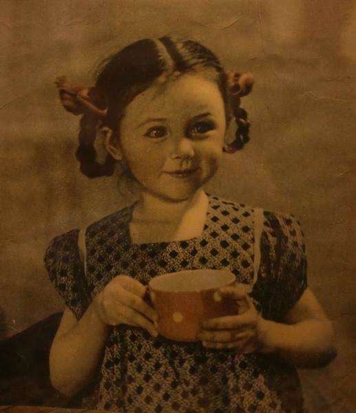 Фото №1 - Наталье Селезневой— 76 лет: как «советская Катрин Денев» всю жизнь расплачивалась за украденное счастье