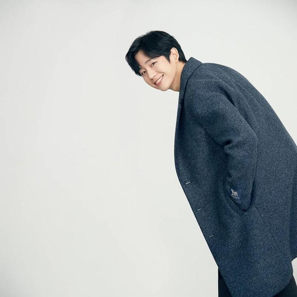Фото №7 - Топ-100 самых красивых азиатских мужчин. Часть 8 (лучшие!)