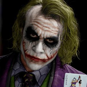 Фото №5 - Гадание на Джокерах: Что тебе нужно успеть сделать до конца лета? 😎