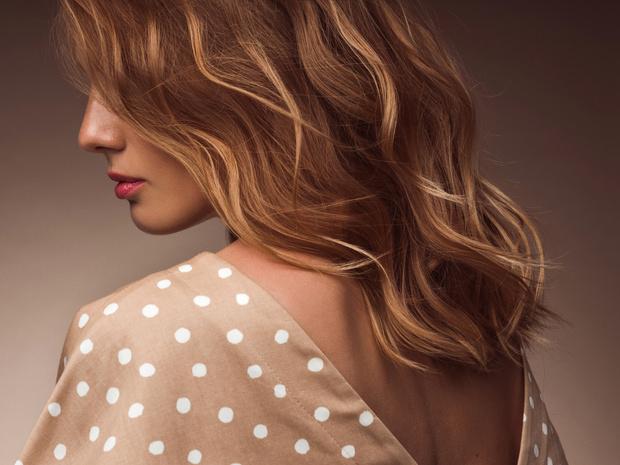 Фото №2 - Как решить проблему с выпадением волос с помощью мезотерапии