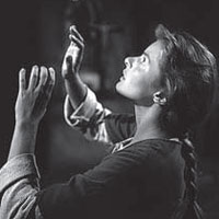Фото №21 - Демоны Жанны д'Арк