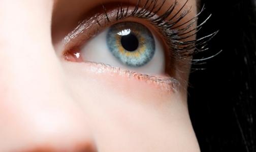 Фото №1 - Полная офтальмологическая диагностика — за один день
