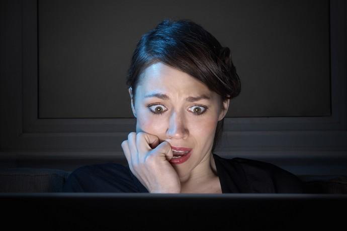 Fake news: how we spread panic on social media