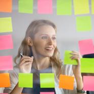 Владеете ли вы навыками самоорганизации?
