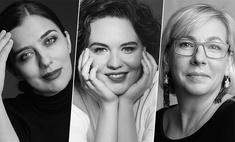 «Химия была, но мы расстались»: истории семи женщин, победивших рак