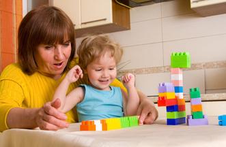 Фото №2 - Учим ребенка принимать решения