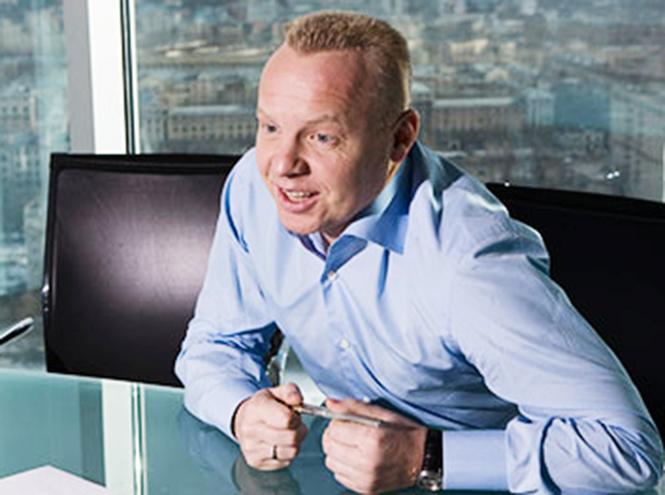 Фото №12 - Список Forbes: самые богатые холостые бизнесмены России
