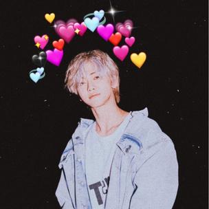 Фото №1 - Гадаем на гифках с NCT Dream: насколько озорное настроение у тебя будет